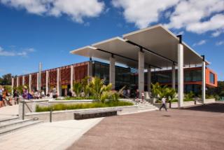【The Massey University Centre】3都市から選択!80年の歴史ある大学で楽しみながら英語を学びませんか?