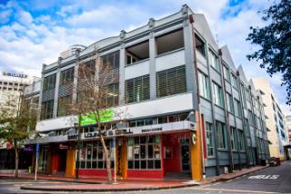 【New Zealand Language Centre】英語力が確実に伸びると評判の歴史校でステップアップ留学をしよう!
