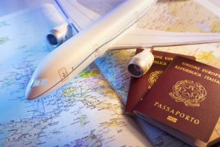 留学のためのビザ基本情報