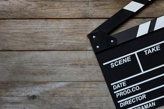 movie-icatch
