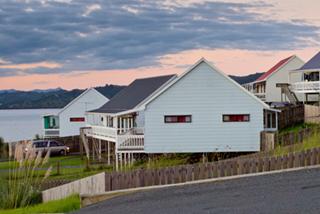 日本と何が違うの?ニュージーランドの住宅の特徴!