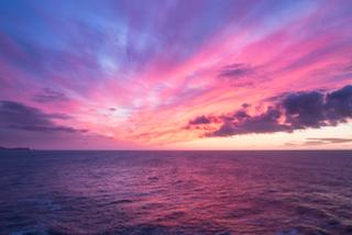 美しいニュージーランドのオススメビーチ5選