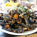 mussels-2114006_640