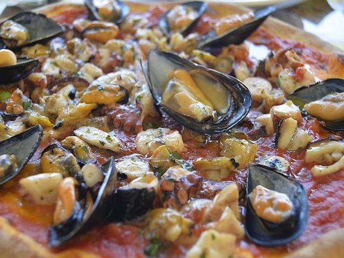 pizza-1411362_640